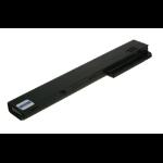 2-Power 14.4v 5200mAh 75Wh Li-Ion Laptop Battery