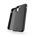 "GEAR4 Holborn mobiele telefoon behuizingen 16,5 cm (6.5"") Hoes Zwart"