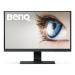 "Benq GW2480 LED display 60.5 cm (23.8"") Full HD Flat Black"