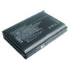 MicroBattery MBI53395 rechargeable battery