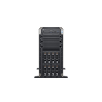 DELL T640 4210R 16GB 480GB SSD