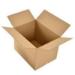 2-Power CDW-0201-610-508-406 Packaging box