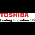 Toshiba 4Y