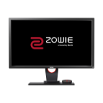 "ZOWIE XL2430 61 cm (24"") 1920 x 1080 pixels Full HD LED Grey"
