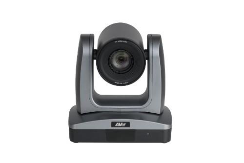 AVer PTZ330 2.1 MP Grey 1920 x 1080 pixels 60 fps Exmor 25.4 / 2.8 mm (1 / 2.8