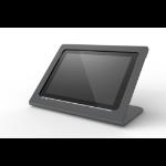 """Heckler Design H548-BG tablet security enclosure 25.6 cm (10.1"""") Black, Grey"""