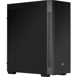 Corsair 110Q Midi Tower Black
