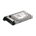 Origin Storage 2TB NL-SATA 2000GB NL-SATA
