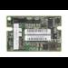 Fujitsu S26361-F5243-L200 controlado RAID PCI Express x8 12 Gbit/s
