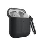 Urban Armor Gear 10250K314040 auricular / audífono accesorio Funda