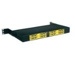 Middle Atlantic Products PD-DC-300-12V power distribution unit (PDU)