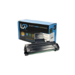 Click, Save & Print Remanufactured Samsung ML2010D3 Black Toner Cartridge