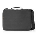 EVERKI EKF871 hard shell case for laptops up to 13.3