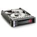 HP 450GB 3G SAS 15K LFF (3.5-inch) Dual Port Enterprise 3yr Warranty Hard Drive