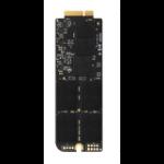 Transcend JetDrive720 240 GB Serial ATA III