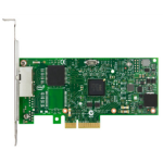 Lenovo 00AG510 Internal Ethernet 1000Mbit/s networking card