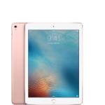 Apple iPad Pro 32GB Pink tablet
