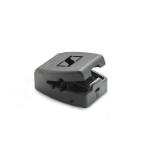 EPOS 506491 headphone/headset accessory