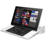 Sony AWS-750 video mixer