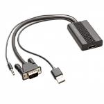 SYBA SD-ADA31040 video converter