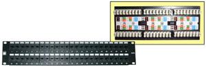 Lindy 12754 notebook dock/port replicator