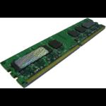 Hewlett Packard Enterprise 669322-B21-RFB memory module 4 GB DDR3
