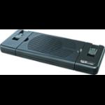 Newstar notebook cooler