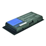 2-Power CBI3356B rechargeable battery