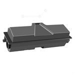 Dataproducts DPCTK130E compatible Toner black, 7.2K pages, 421gr (replaces Kyocera TK-130)