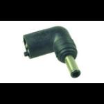PSA Parts TIP6026A 1pc(s) 19V Black notebook power tip