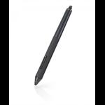 Wacom KP-502 Black stylus pen