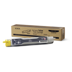Xerox 106R01146 Toner yellow, 10K pages @ 5% coverage