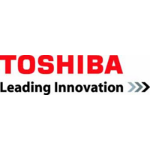 Toshiba 6LJ04811000 Developer