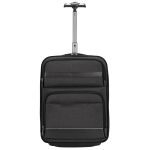 Targus TBR038GL luggage Trolley Charcoal 24 L