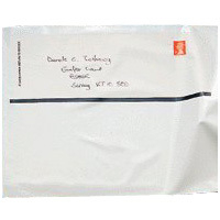 PostSafe P30 envelope