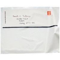 PostSafe P30 envelope