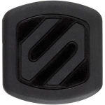 Scosche MAGFMI Universal Passive holder Black holder