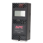 APC AP9520TH power supply unit