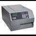 Intermec PX6i impresora de etiquetas Transferencia térmica 203 x 203 DPI