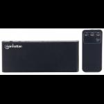 Manhattan 207553 HDMI video switch