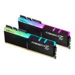 Gorilla Gaming 16GB (2x8GB) 3200Mhz DDR4 Trident Z RGB Memory
