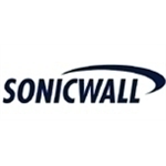 DELL SonicWALL GMS 10 Node Software Upgrade