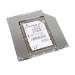 "Origin Storage 512GB SATA 2.5"" MLC"