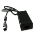 MicroBattery MBA1320 Indoor Black power adapter/inverter