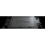 AMD EPYC 7532 processor 2.4 GHz 256 MB L3
