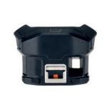 Zebra MSR-TC7X-SNP1-01 handheld device accessory Black