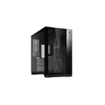 Lian Li PC-O11 Dynamic Midi-Tower Black