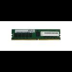 Lenovo 4ZC7A15122 PC-Speicher/RAM 32 GB DDR4 3200 MHz