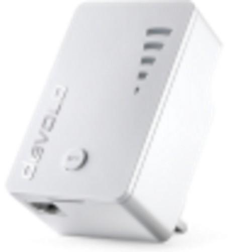 Devolo 9791 1200Mbit/s Grey
