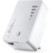 Devolo 9791 bridge/repeater 1200 Mbit/s Grey